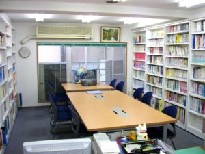 KCP library